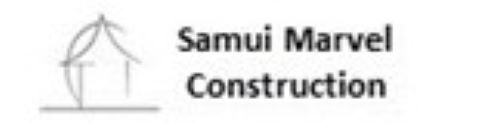 Samui Marvel Construction